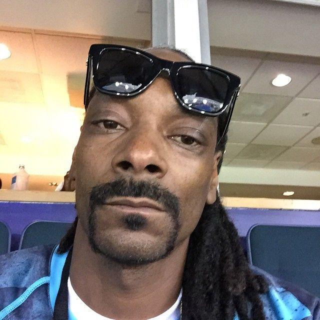 Snoop Dogg Faces Lawsuit Over Instagram Photo Snoop Dogg Dan Dokter