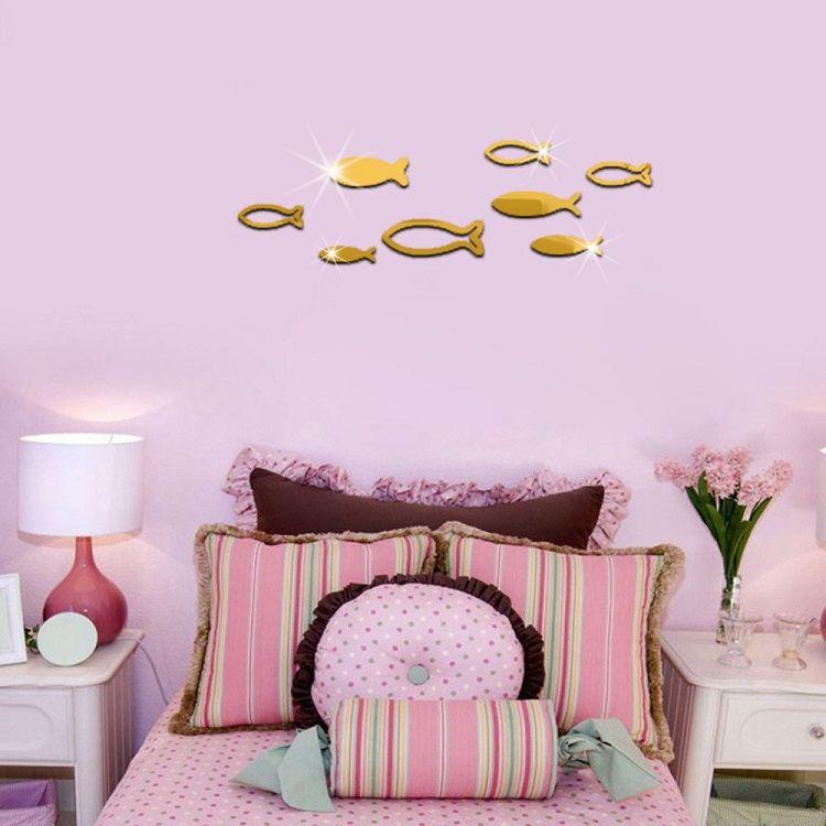 Luxury Mirror Designs For Living Room Crest - Living Room Designs ...