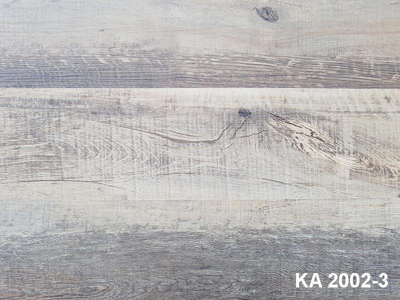 Spc Vinyl Click Flooring 100 Made In Vietnam 100 Virgin Material 100 Waterproof Diy Installa Click Flooring Luxury Vinyl Click Flooring Waterproof Flooring