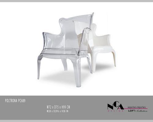Available At CBD 81 King Street, Toronto, Ontario, M5C 1G3 416 901 · Contemporary  FurnitureAccent ...
