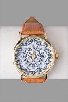 Sri Lanka Printed Watch: I kinda just want this cuz it says Sri Lanka! #srilankangirl .