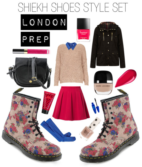 shiekh-shoes-polyvore-style-set-womens-dr-martens-floral-combat-boots