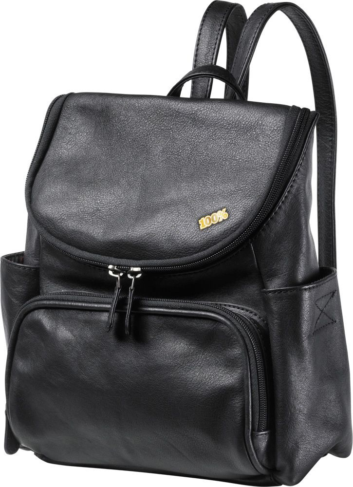 Darine Backpack - I m actually really digging backpacks currently! 8c10a81a18e71
