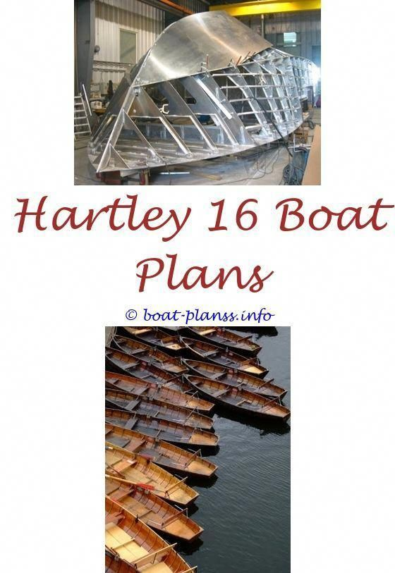 #freeboatplan boat building supplies canada – plans for a louisiana bateau boat….