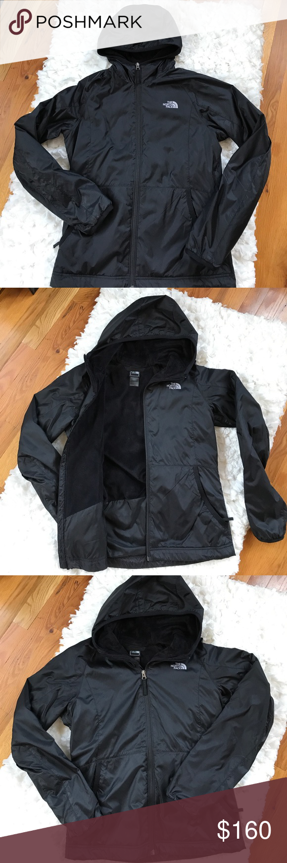 Price Drop North Face Jacket North Face Hooded Jacket North Face Jacket Clothes Design [ 1740 x 580 Pixel ]