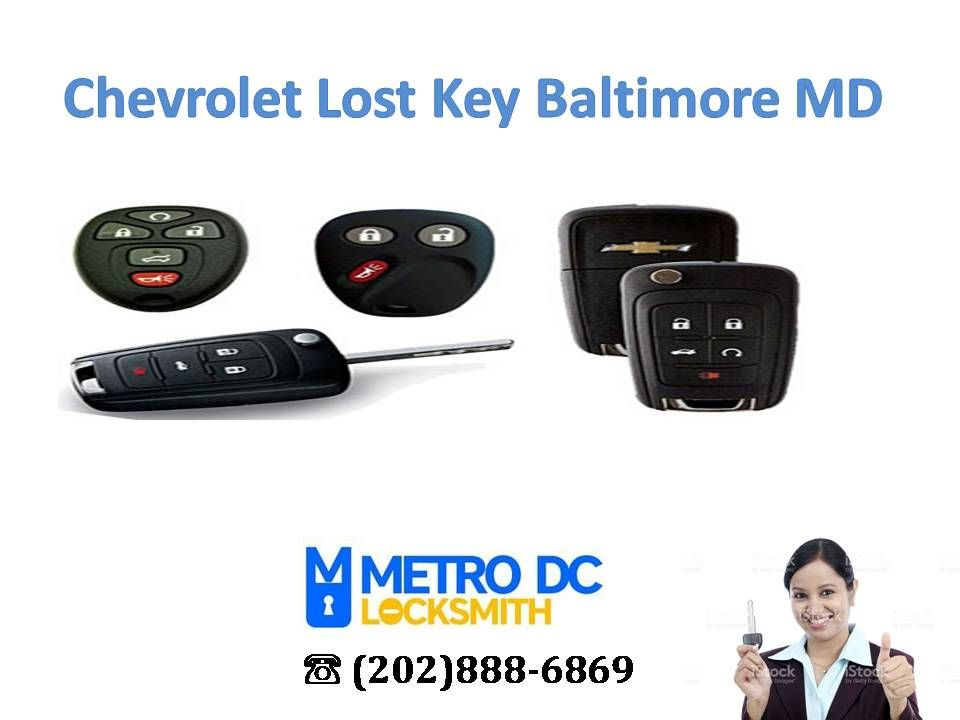 Pontiac Key Replacement In Baltimore Washington Dc Call 202 888 6869 Mdc Key Locksmith Provides 24hr Fast And Affordable Lost Keys M Lost Keys Key Make Keys