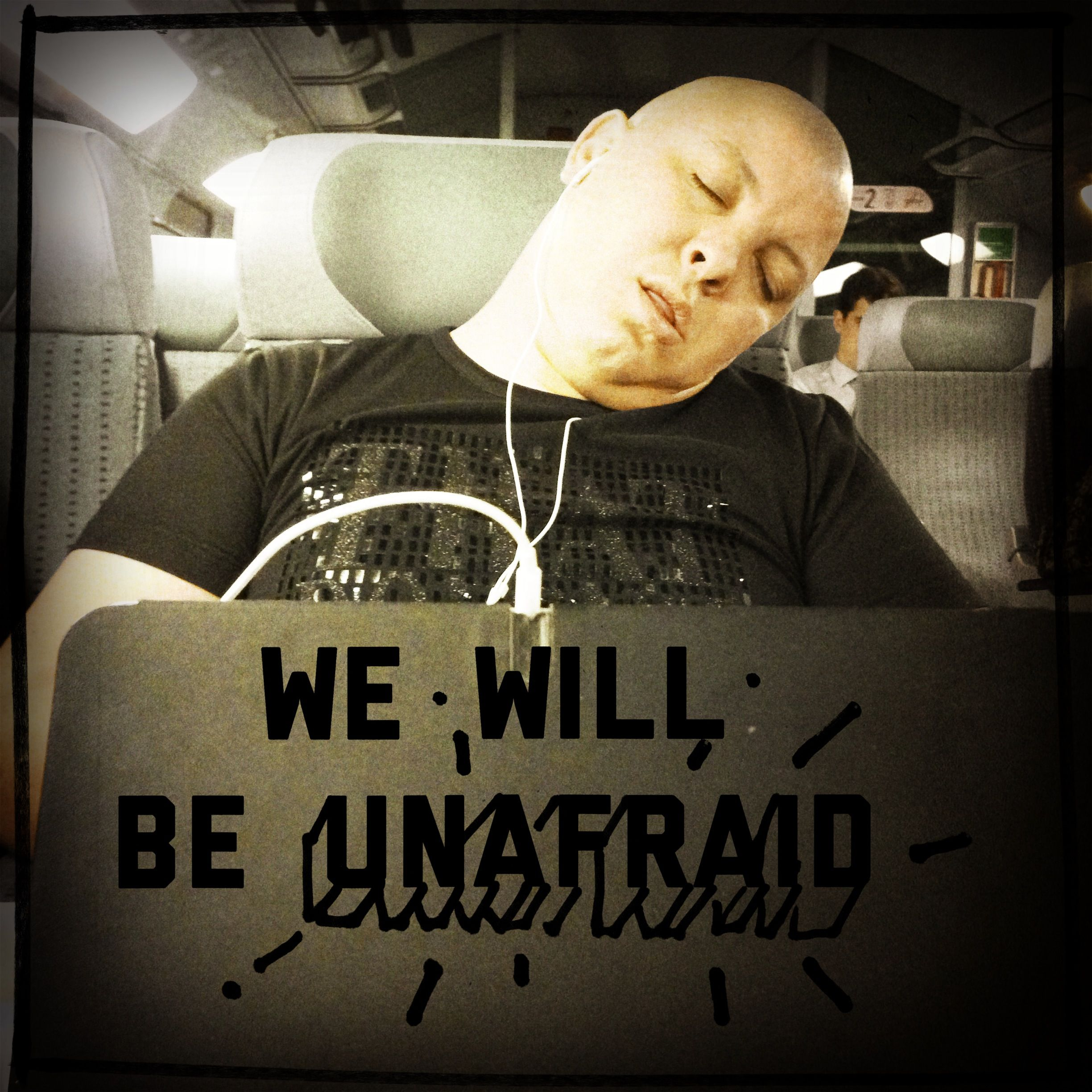 Uncle fester the addams family pinterest - Uncle Fester Is Not Dead He S On Our Train Addamsfamily