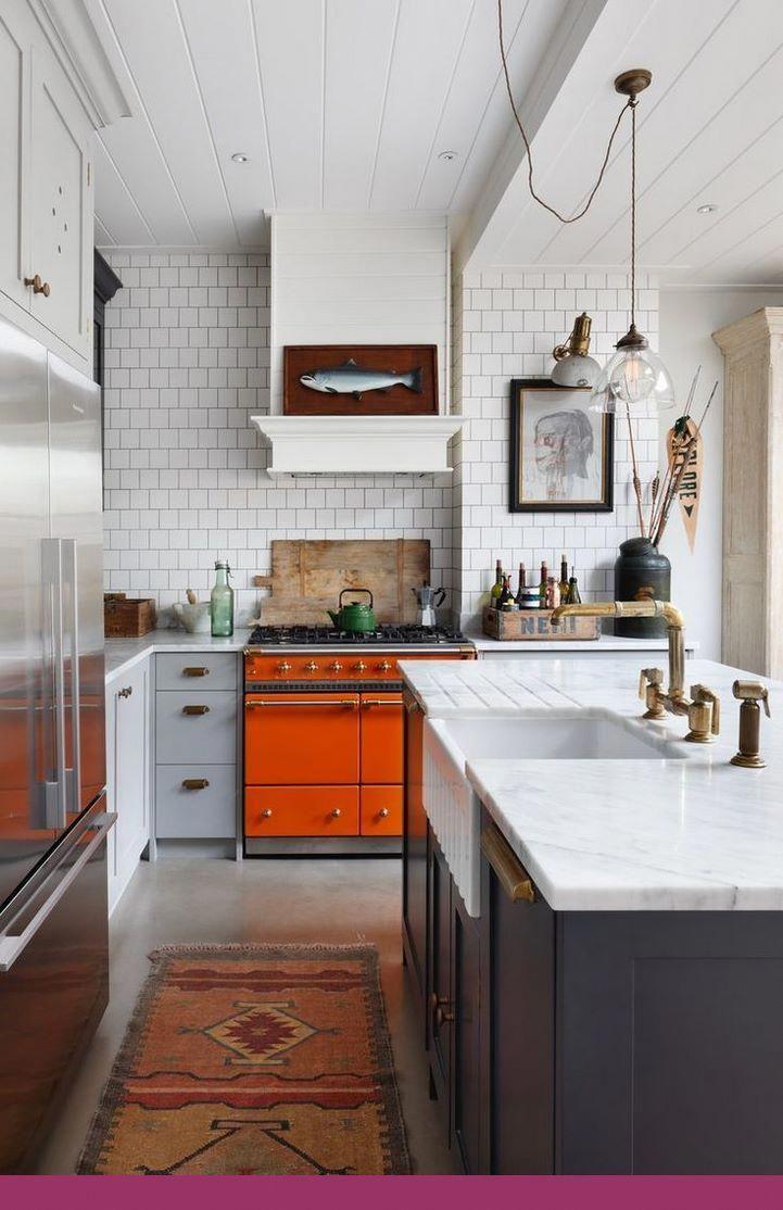 Interior design kitchen decor and quirky kitchen design ideas ...