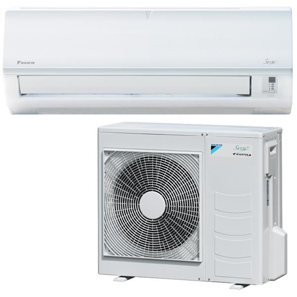 Air conditioning wont turn on? Maybe it's time  AC by J is