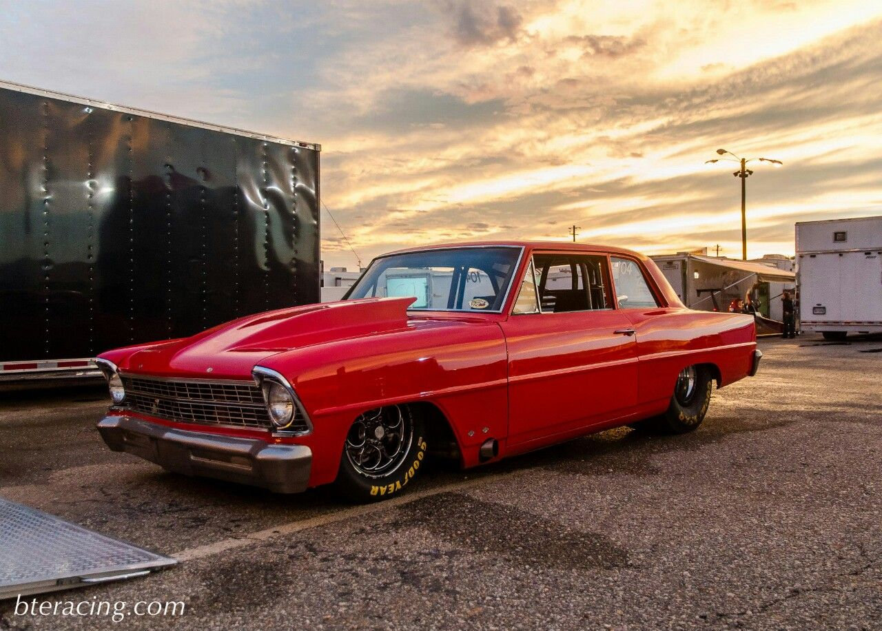 Pro Drag Nova Chevy Muscle Cars Classic Cars Muscle Chevy Nova Wagon