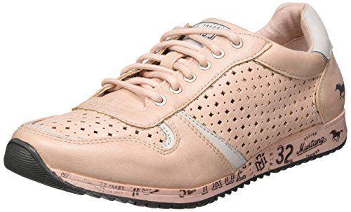 Supernova W, Chaussures de Tennis Femme, Gris (Grpulg/Ftwbla/Grpumg), 36 2/3 EUadidas