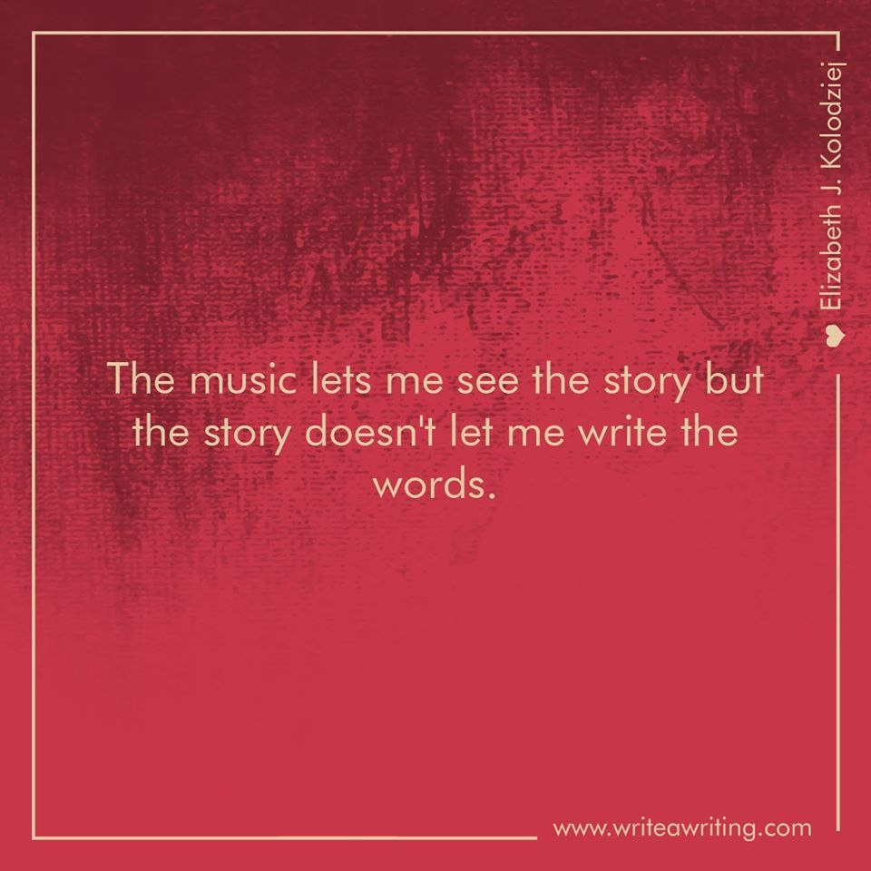 Pin On Authors And Writing
