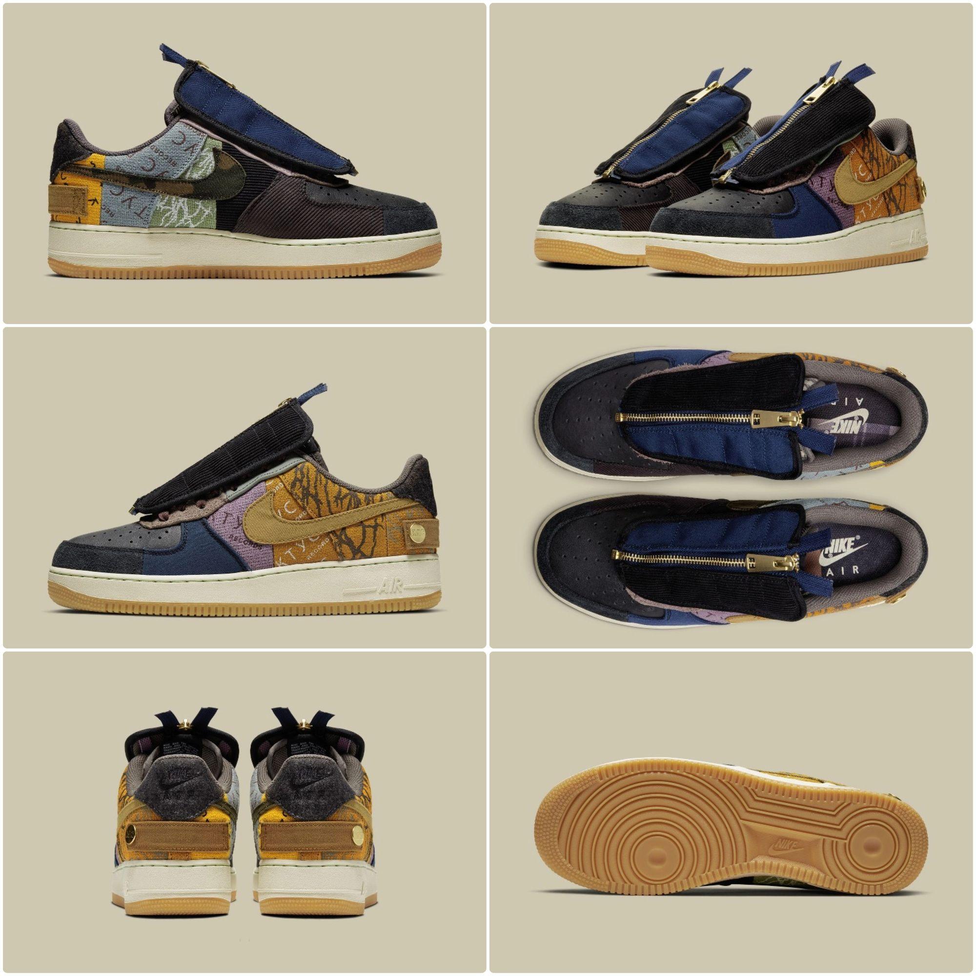Pin On Nikes