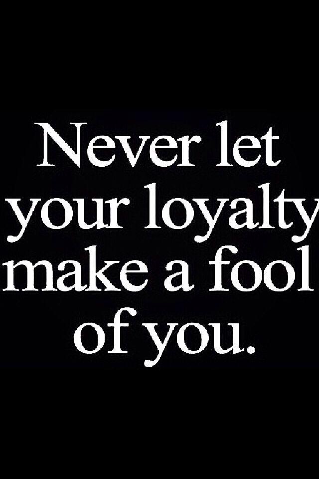Das Leben, Zitate Über Loyalität, Zitate Über Verrat, Loyalität Sprichwort,  Familie Verrat, Loyale Freunde, Falsche Freunde, Freundschaftsverrat Zitate,  ...