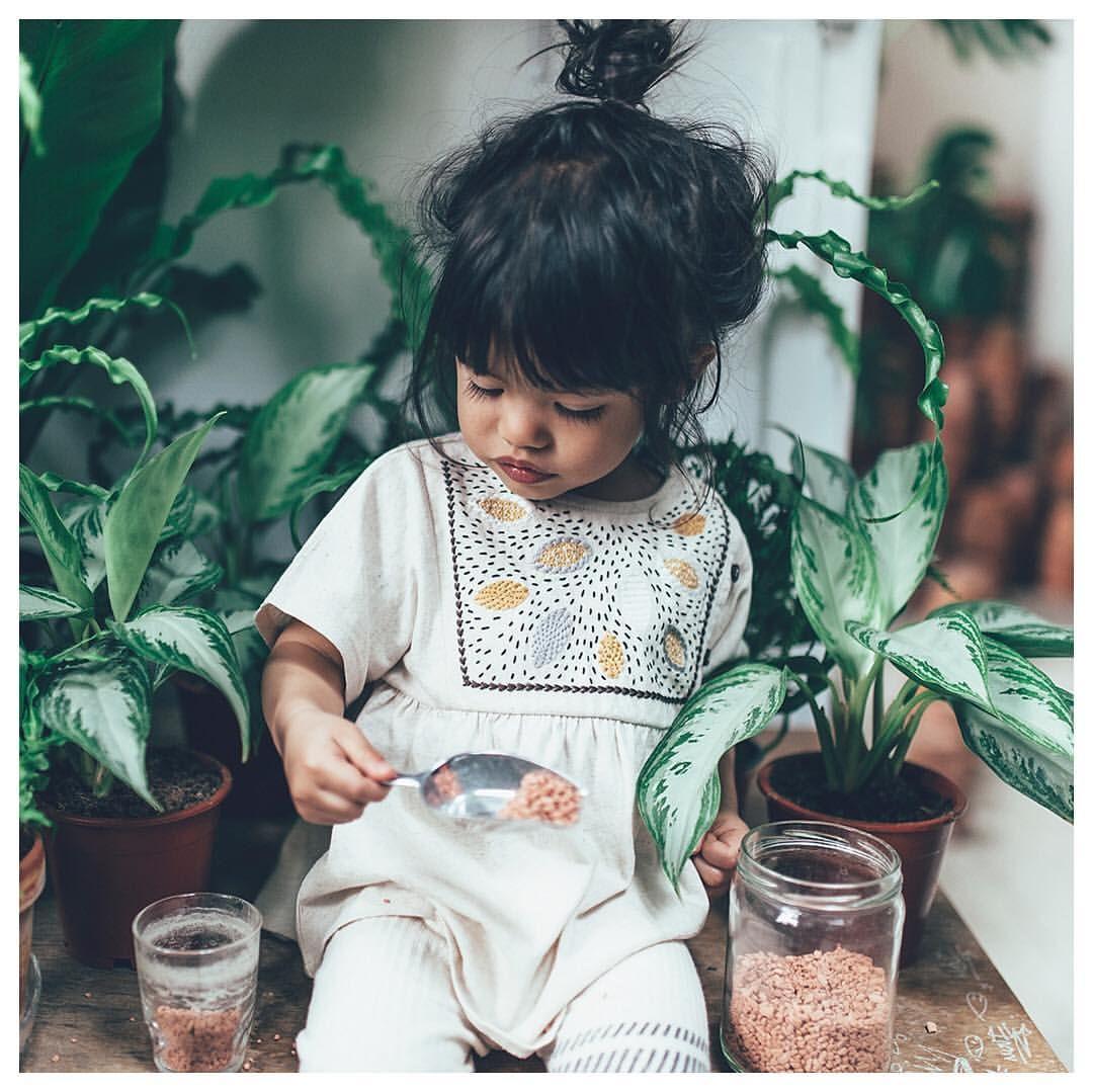 pin | @sophieaxiemae | Kids fashion magazine, Zara kids ...