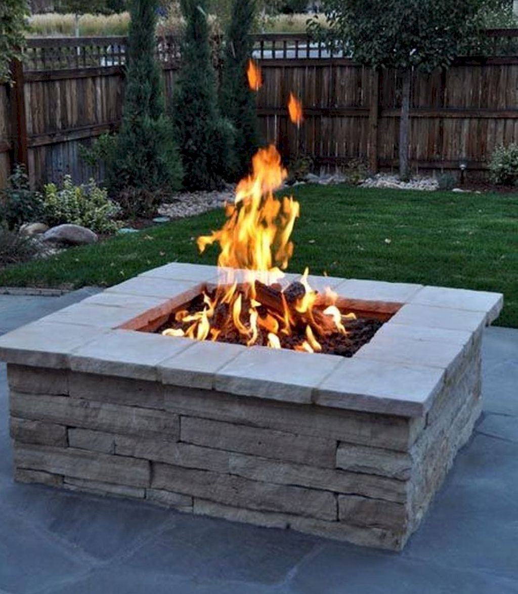 How you can Construct a Multi Function Fireplace
