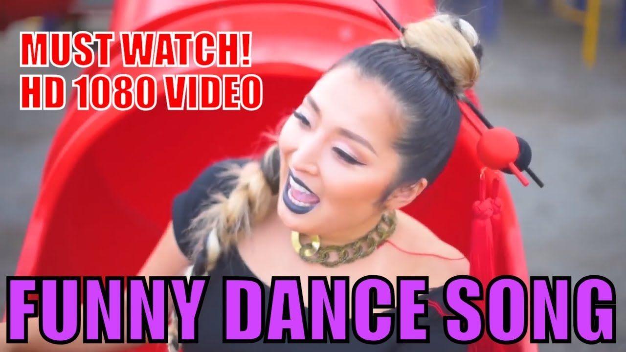 Funny Dance Song Video Hd 1080 Must Watch Moet Asian Wine Music Vi Dance Humor Weird Songs Songs