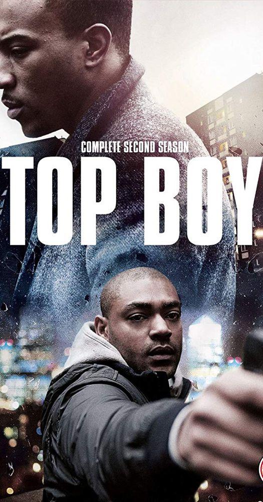 Top Boy (TV Series 2011 ) IMDb Boys posters, Tv