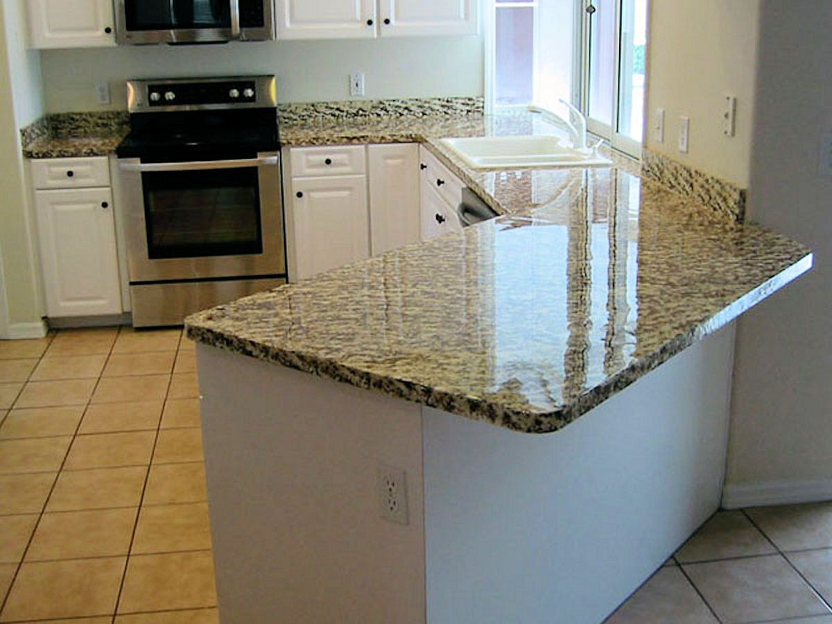 Diy countertops by Karen on inside projects