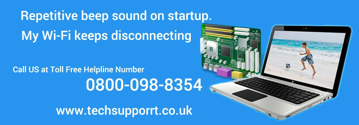All Such Issues Can Get Resolved In Few Minutes If You Contact The  Technicians At Our Help Desk. Call At Lenovo Computer Helpline Number UK  @0800 098 8354 ...