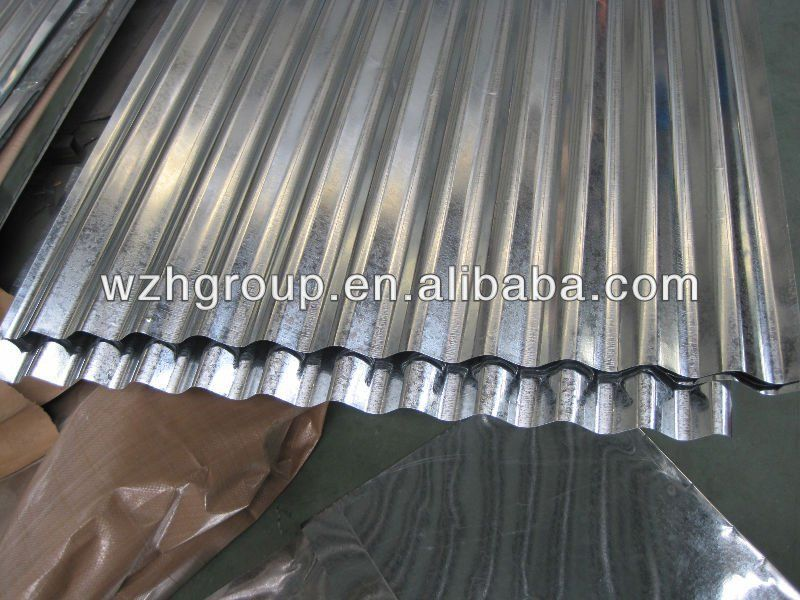 Alibaba Manufacturer Directory Suppliers Manufacturers Exporters Importers Corrugated Metal Roof Corrugated Metal Roofing Sheets Corrugated Metal Wall