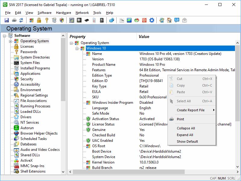 Aescripts aftercodecs v134 portable download crack serial aescripts aftercodecs v134 portable download crack serial activator aescripts aftercodecs v1 ccuart Images