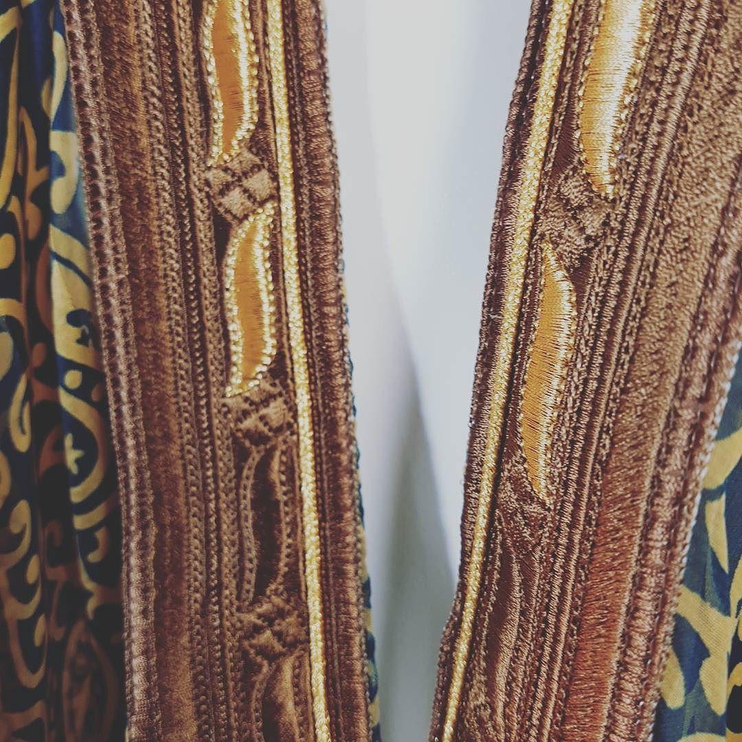 تألقي مع مجموعة تصاميم بشوت رمضان 2017 الصيفية من رفيف فاشن Rafeef رفيف فاشن بشت بشوت بشت نسائي رمضان Rafeef Fashion تص Model Instagram Posts Instagram
