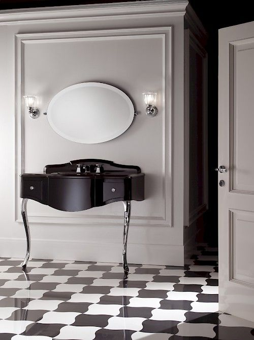 miami bathroom sink furniture bathroom furniture and accessories - Bathroom Accessories Miami