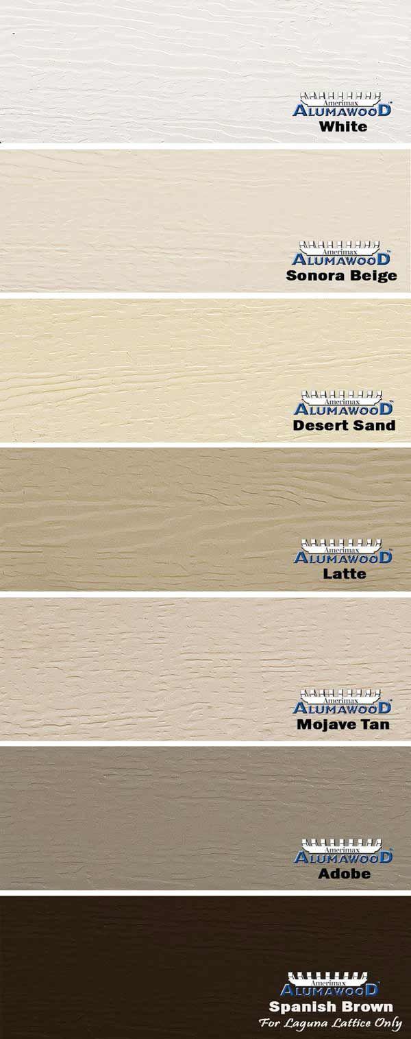 Alumawood Patio Covers Shade Structures Covered Patio Pergola Ideas For Patio Colorful Patio