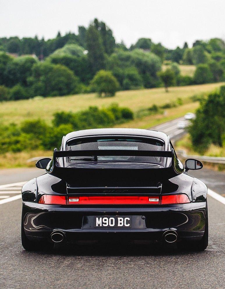 The Koenigsegg Agera R. Porsche // 911 993 GT2 ...repinned Für Gewinner!    Jetzt Gratis Erfolgsratgeber Sichern Www.ratsucher.de