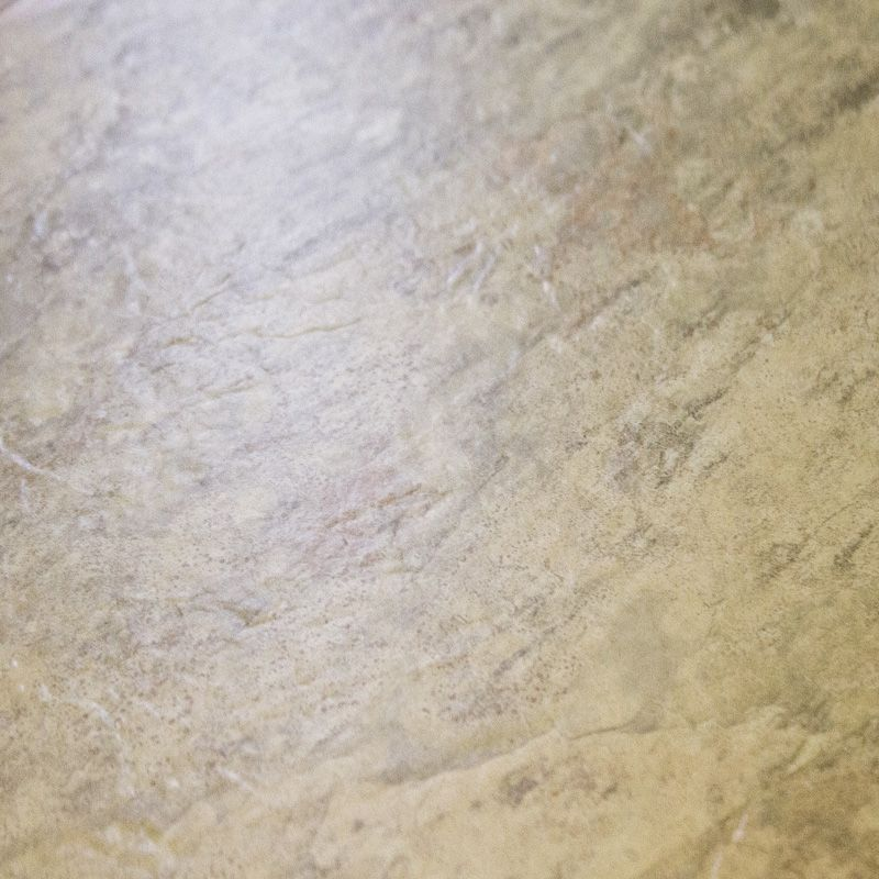 4mm Timeless Designs Stone Look Click Lvt Collection Fossil Ridge