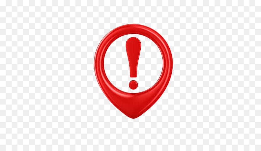 علامة تعجب الكرتون علامة استفهام صورة بابوا نيو غينيا Retail Logos Peace Symbol Symbols