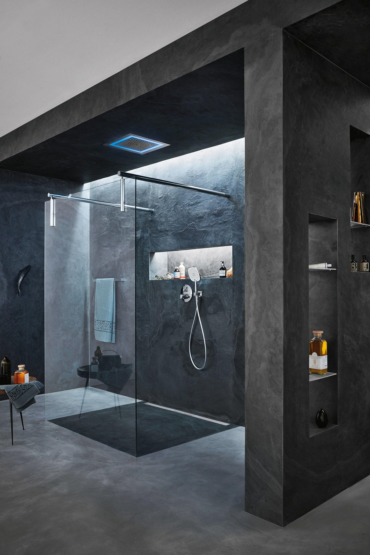Finde Jetzt Dein Traumbad Wertvolle Tipps Von Der Planung Bis Zur Umsetzung Bad Design Dusche Badezimmer Renovierungen