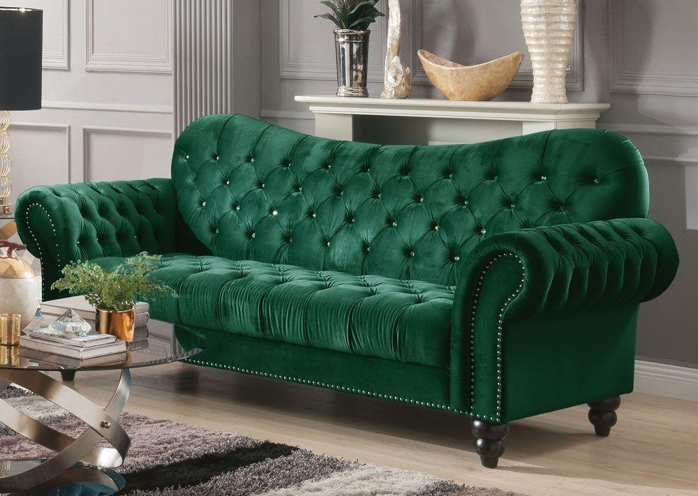 Pin On Elegant Living Room