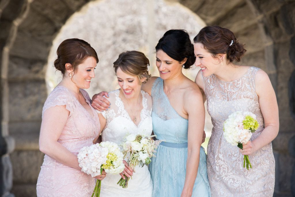 2014 Wedding Photography in Review | Jennifer Shaffer Photography | ZED451