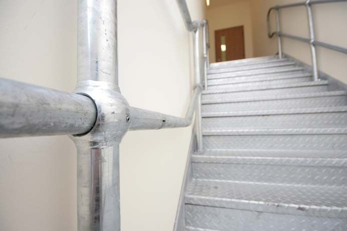 Best Handrail Standards We Offer A Comprehensive Range Of 400 x 300