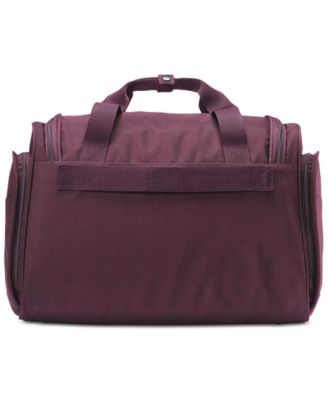 new items comfortable feel super quality Agilis Duffel Bag, Created for Macy's | Products | Duffel ...
