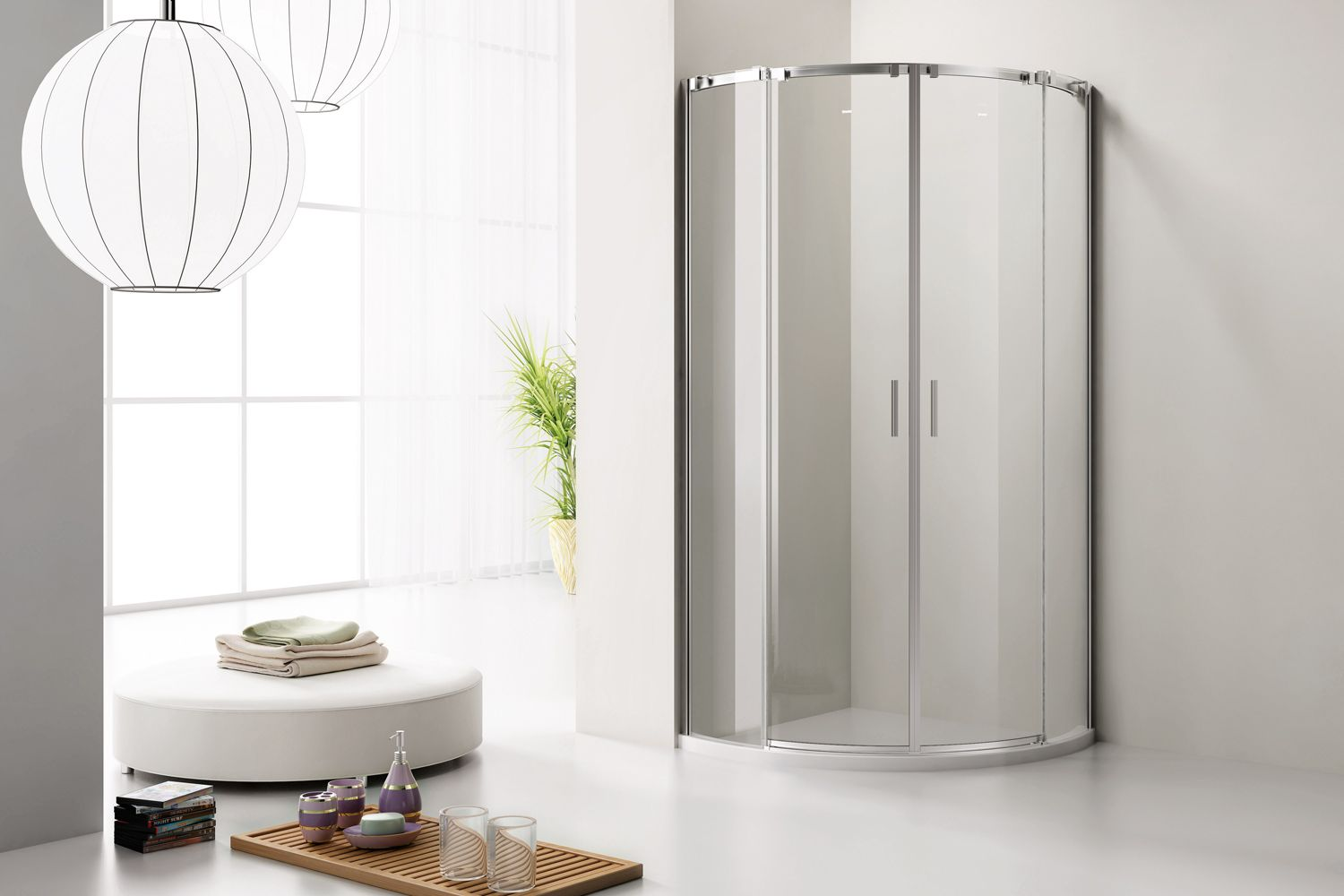 The Dabbl Company Is The Resource For Shower Doors Enclosures Sliding Pivot Hinged C Neo Angle Shower Doors Bathroom Shower Doors Corner Shower Enclosures
