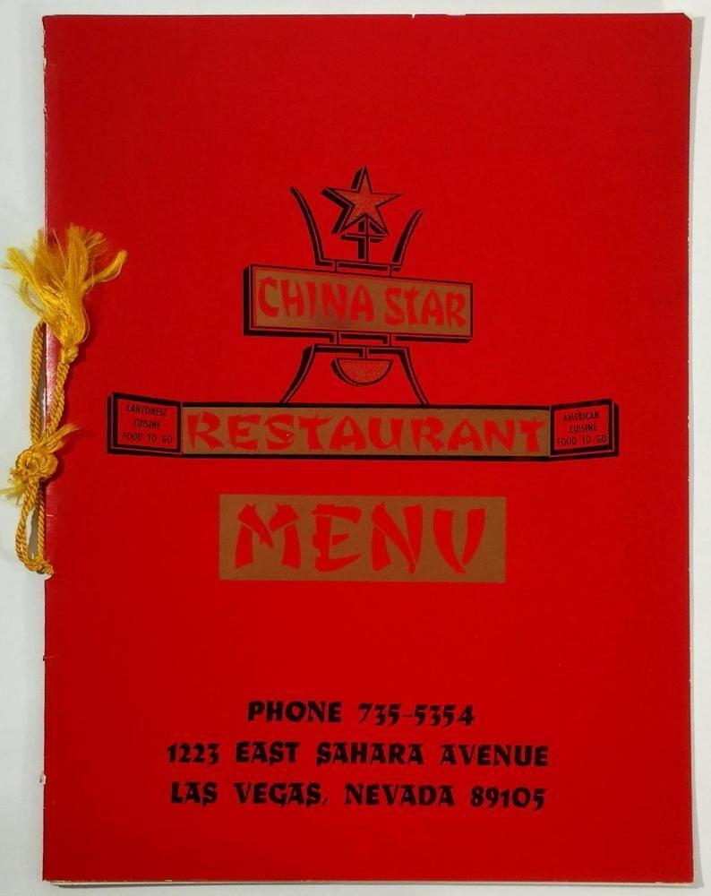 Final, sorry, asian avenue menu something is