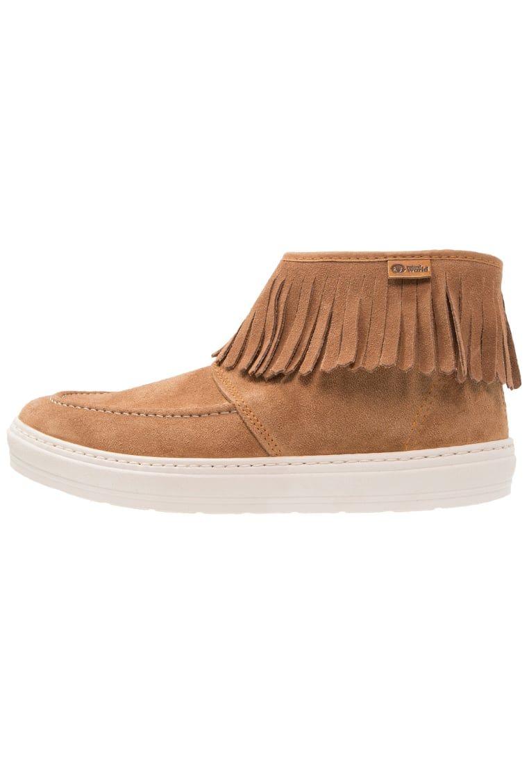 bb6c3086d ¡Consigue este tipo de zapatillas altas de NATURAL WORLD ahora! Haz clic  para ver