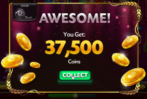 Caesars Casino Free Coins Free Spin Unlimited Bonuses January