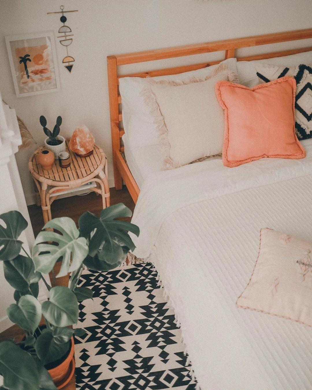 Beautiful Bedroom Sitting Areas: Loft Bedroom Master Bedroom Sitting Area Bedroom Ideas For