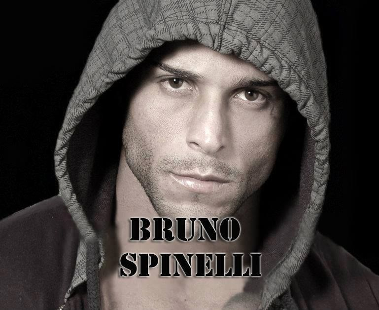 Spinelli Mobili ~ Bruno spinelli bruno spinelli pinterest