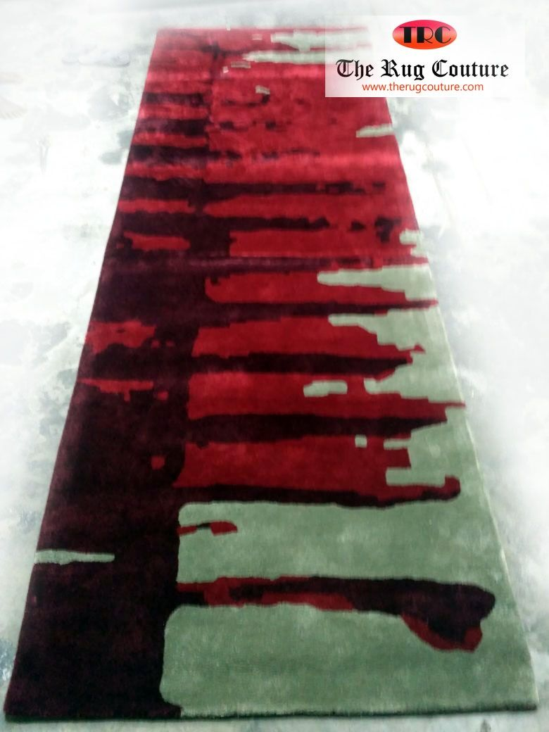 seefeelbe inspired design your own rug we ship