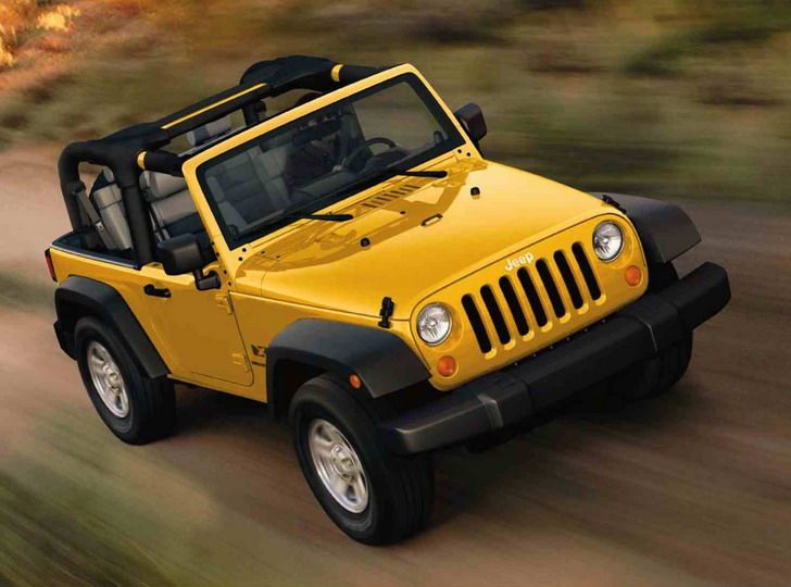 If I Won The Lottery This Would Be My Car Yes Yellow Yes