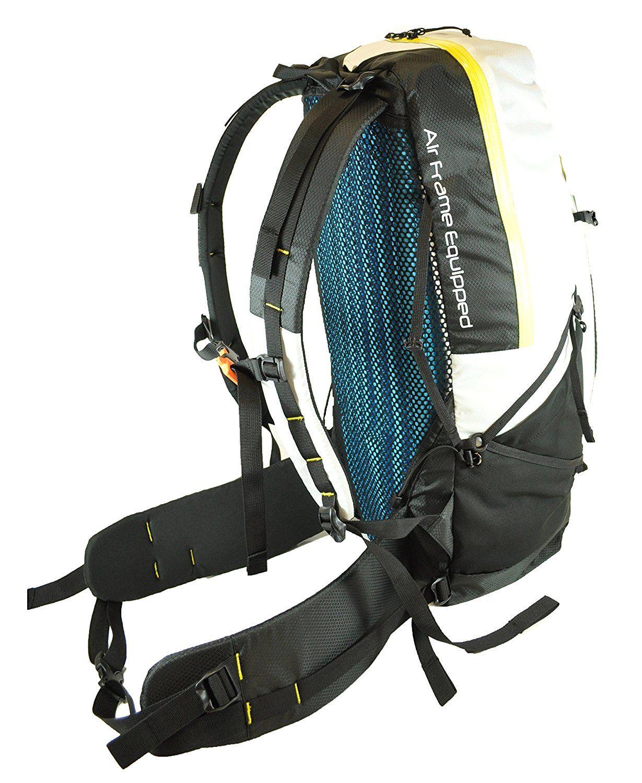 Ultralight Hiking Backpack  b95172713ba96