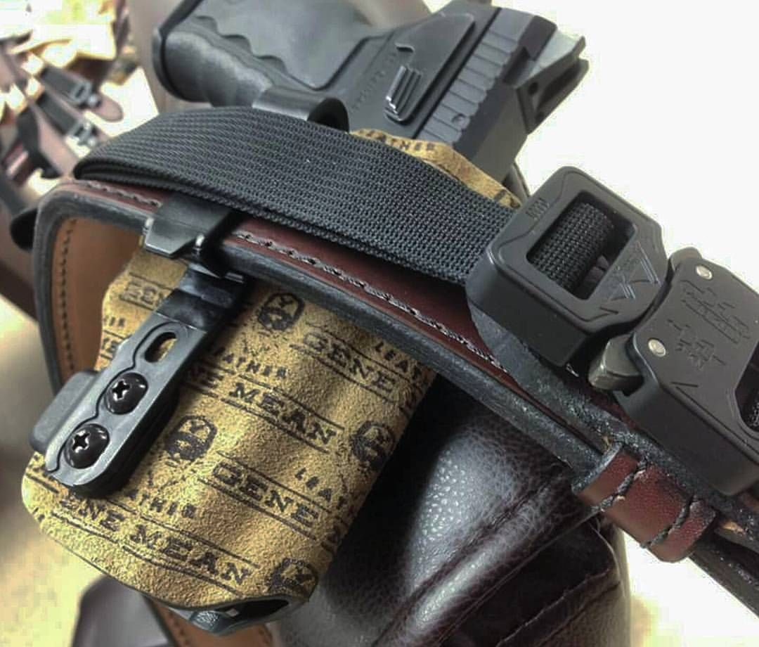 G Code Holsters On Instagram Incogs Work Great With
