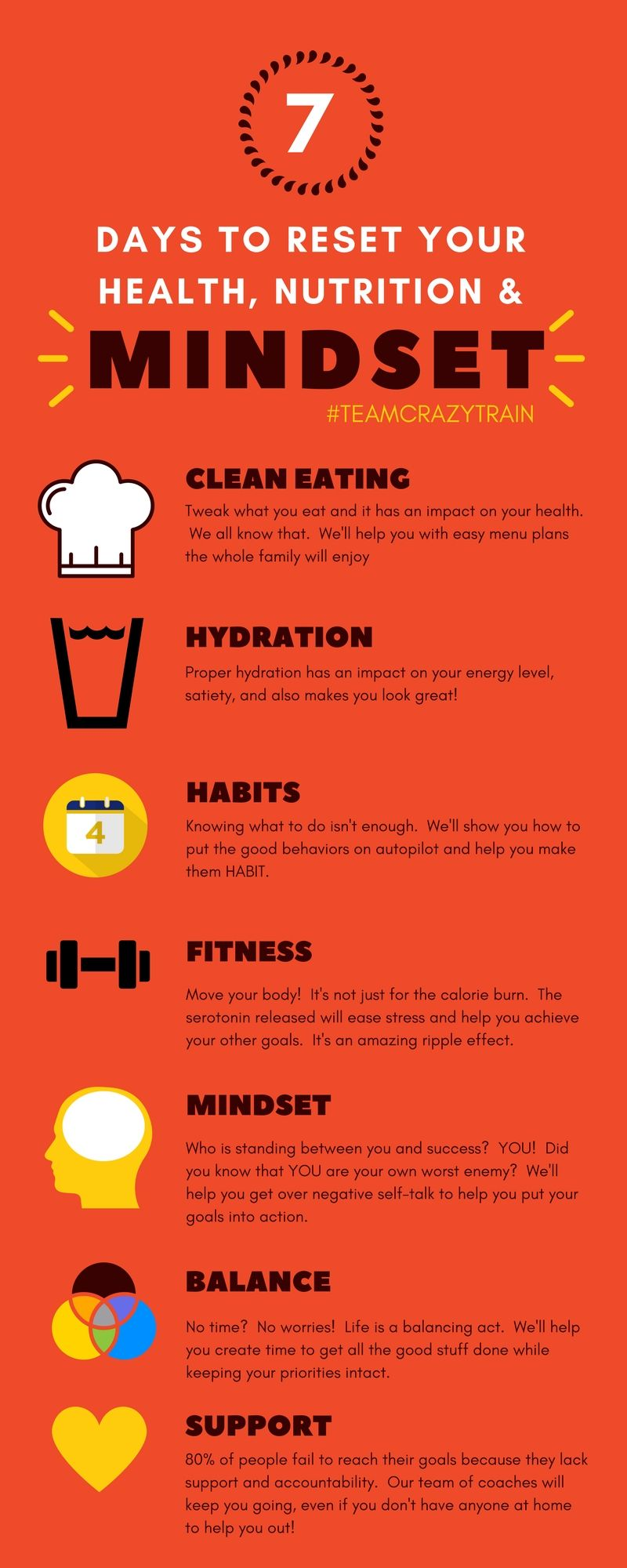 Tips hydration for an optimal workout catalog photo