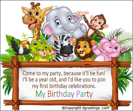 Hannah Is Turning 6 She Would Love You To Join The Fun In Sun Please Bring Your Parent Cozzie Towel And Sunblock