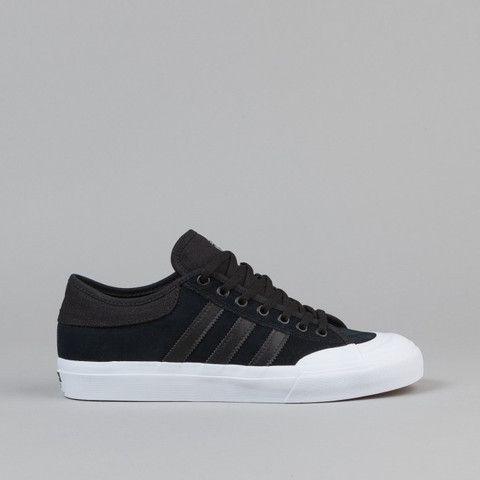 MATCHCOURT - Sneaker low - black Günstig Kaufen Mit Paypal OfMyWlUz8c